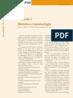 AUTOMAÇÃO DE SUBESTAÇÕES.pdf