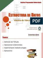 ED13_-_Unidad_II_-_TDA_Pila.pdf