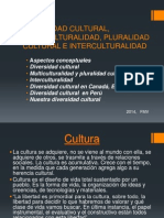 CULTURA, DIVERSIDAD CULTURAL14.ppt