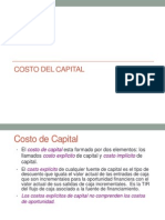 Costo_de_Oportunidad_de_Capital_Final.ppt