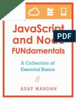 jsfun.pdf