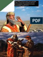 Exposición, Deuteronomio.pptx