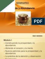 Seminario Magia y Abundancia I.pptx