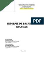 ManualPasantiasRegular.pdf