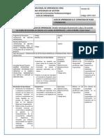 Guía Semana 37. GFPI-F19-Guia 37 Estrategia de Promoción y Plaza.pdf