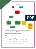 Trabajo de Algebra Lineal.docx