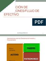 Evaluacion_de_inversiones.pptx