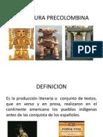 LITERATURA PRECOLOMBINA.pptx