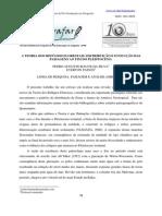 Teoria_dos_refugios_florestais_e_evolução_das_paisagens.pdf
