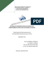 tesisi puentes colgante 01.pdf