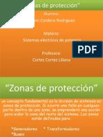 Zonas de protección.pptx