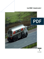 EV-03 Practica Data Show.pdf