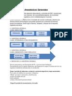 Anestésicos Generales.docx