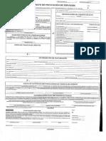 clausulado.pdf