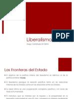 Presentacion Mises Liberalismo cap 3.pptx