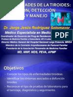 Enfermedades-Tiroides (1).pdf