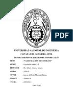 CLASIFICACIÓN DE CONTRATOS.docx