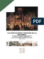 70957608-Herbert-Ore-Las-Iniciaciones-Atravez-de-La-Historia.pdf