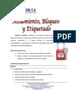 BLOQUEADO Y ETIQUETADO.pdf