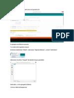 Practicas_de_Electromecánica_11_al_14.pdf