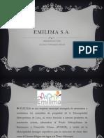 EMILIMA S.pptx
