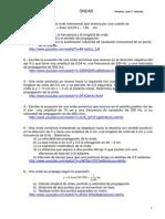 3_ONDAS.pdf