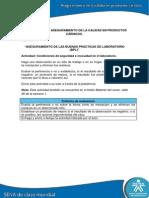 Condiciones de seguridad e inocuidad en el laboratorio..pdf