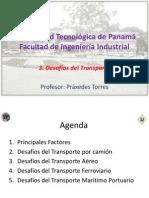 03_Desafios_del_transporte.pdf