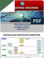 Gambar Teknik.ppt