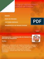 1.1preparacion elaboracion y gestion de residuos1.pptx
