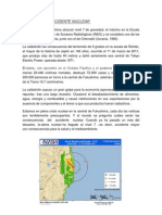 EFECTOS DEL ACCIDENTE NUCLEAR.docx