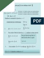 continuidad_1.pdf