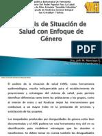 Análisis de Situación de Salud con Enfoque de.pptx