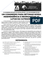 Panfleto LutaSintrajufe - OUTUBRO 2014 - VERSÃO 4.pdf