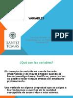 2º - Variables - Medidas de Frecuencia.ppt