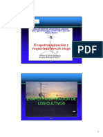 3-5-evapotranspiracion-130313152908-phpapp02 (1).pdf