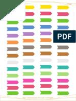 CG_Labels_flechas-Sencillas.pdf