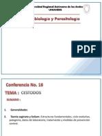 UNIANDES CONF 16.pptx