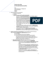elprocesocivildedeclaracin-120403185142-phpapp02.docx