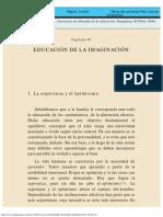 Ayudar IV.pdf