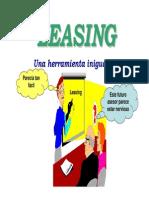 LeasingContabilizacinyejemplo.pdf