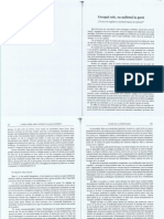 Urcusul orb.pdf