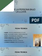TEST DE LA PERSONA BAJO LA LLUVIA.pptx
