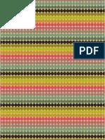 PapeldecoFans-Bolas-de-colores_lina.pdf