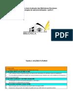 Accoes_Futuras_D2