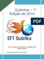 EFT-Quântica.pdf
