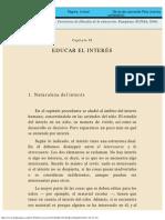 Ayudar VI.pdf