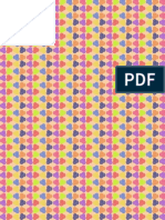 PapeldecoFans-Espirales-Thamara.pdf
