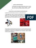 QUÉ ES LA BIOTECNOLOGÍA.docx
