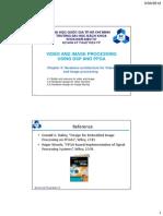 VIP-Ch4.pdf